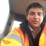 James, Plant, Machinery and HGV Auctions
